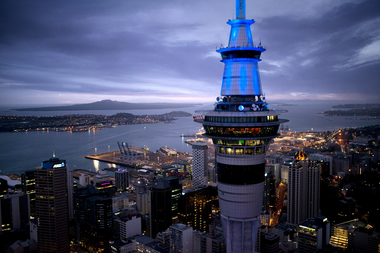 Auckland SkyWalk 2163.jpg