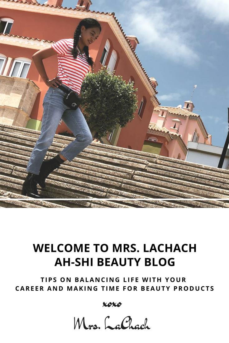Ah-Shi Welcome Blog .png