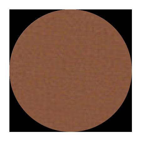 Deep Brown