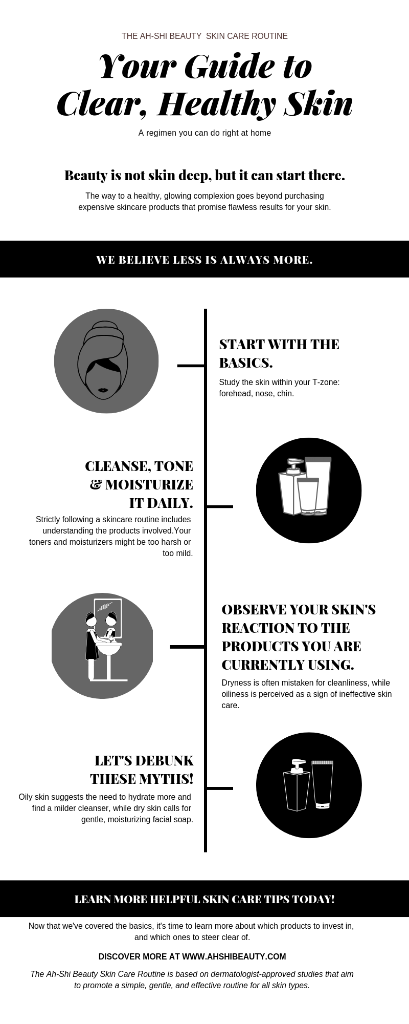 Your Guide to Clear, Healthy Skin.png