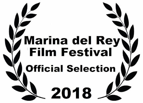 Marina del Rey Film Festival Official Selection 2018.jpg