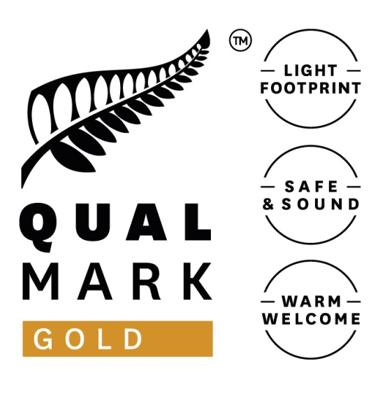 Gold Qualmark_Screengrab.PNG