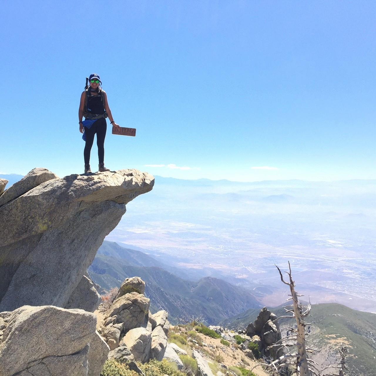 hiking cucamonga.jpg