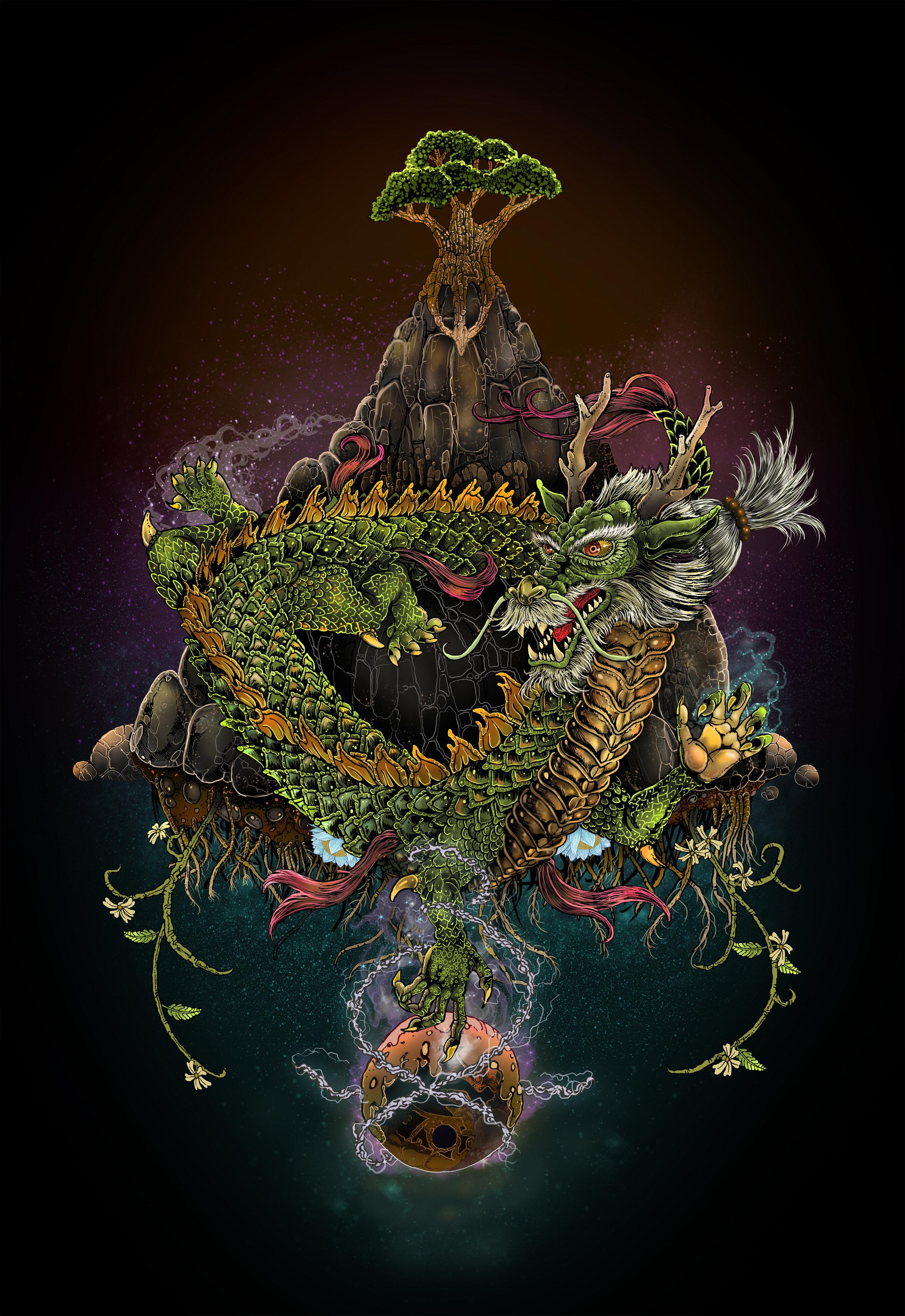 001 The Earth Dragon for illus.jpg