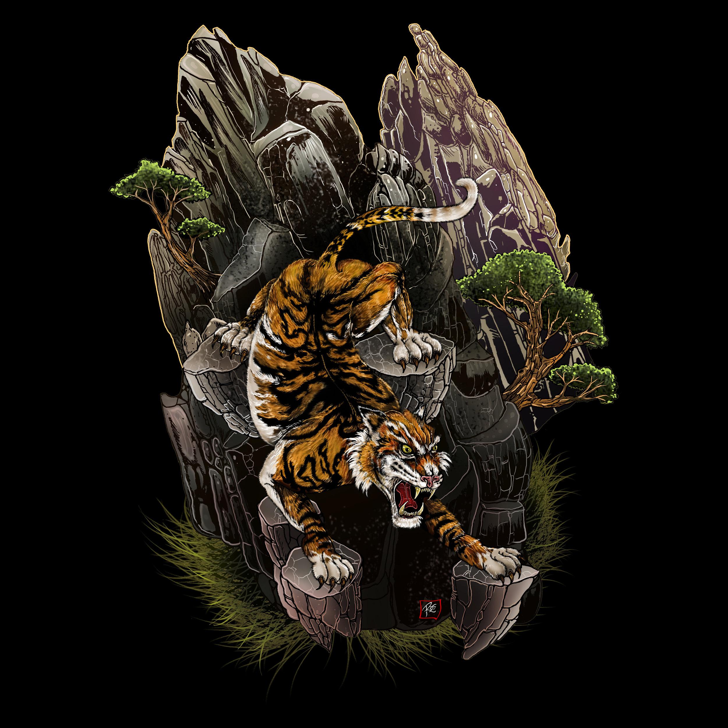tiger shop.jpg