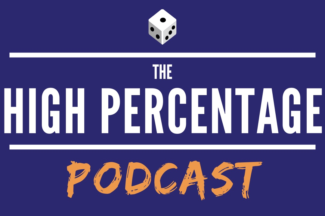 high+percentage+podcast.jpg