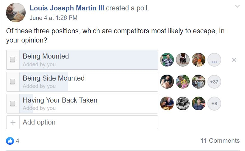 bjj everything fb poll escapes.JPG