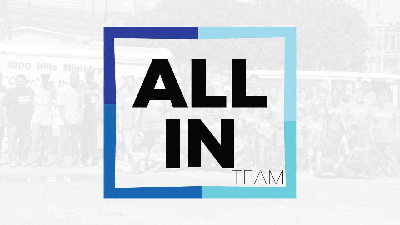 allinweb .jpg