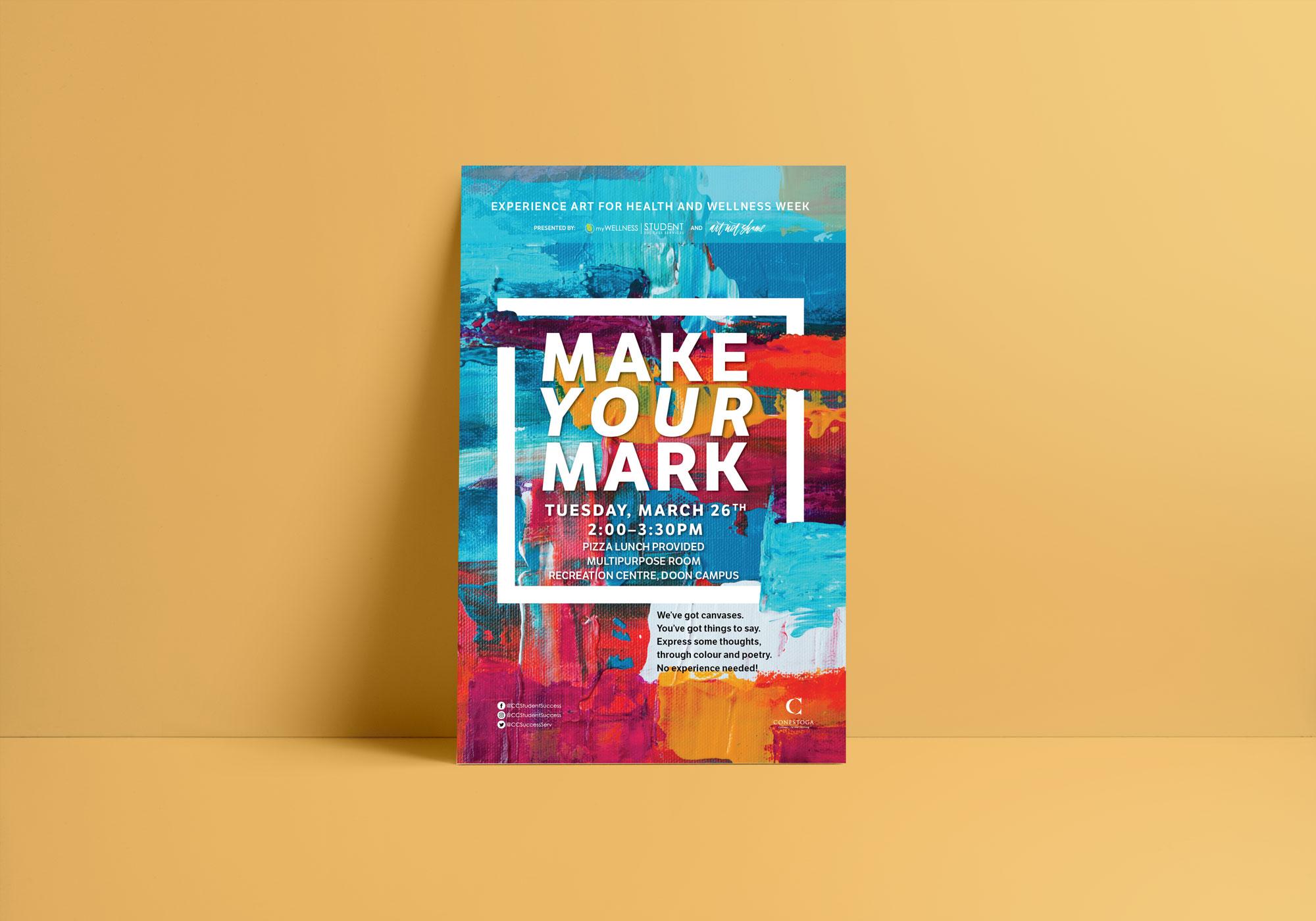 make-your-mark-conestoga-poster.jpg