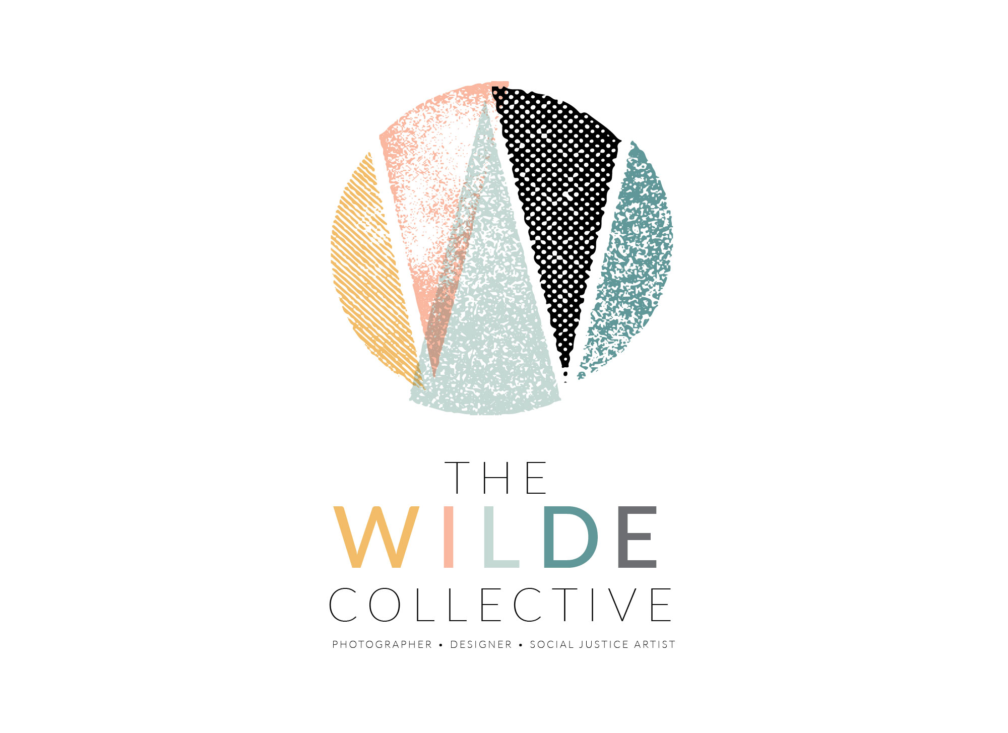the-wilde-collective-photography-design.jpg