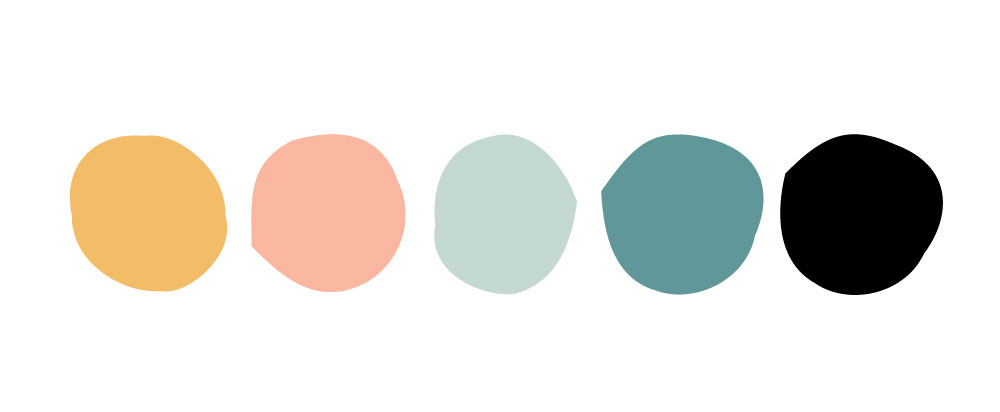 the-wilde-collective-photography-design-palette.jpg