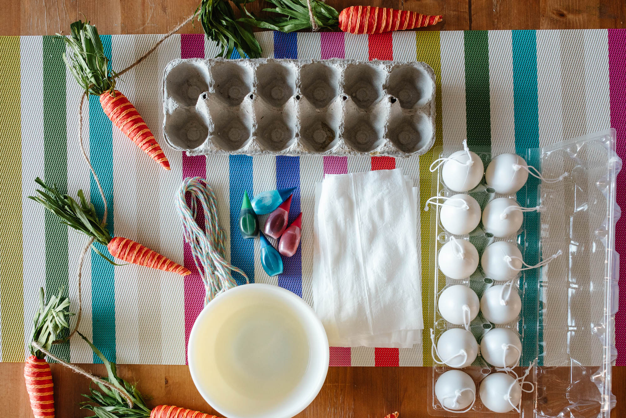 sara-wilde-collective-tie-dye-easter-eggs-food-colouring-5.jpg