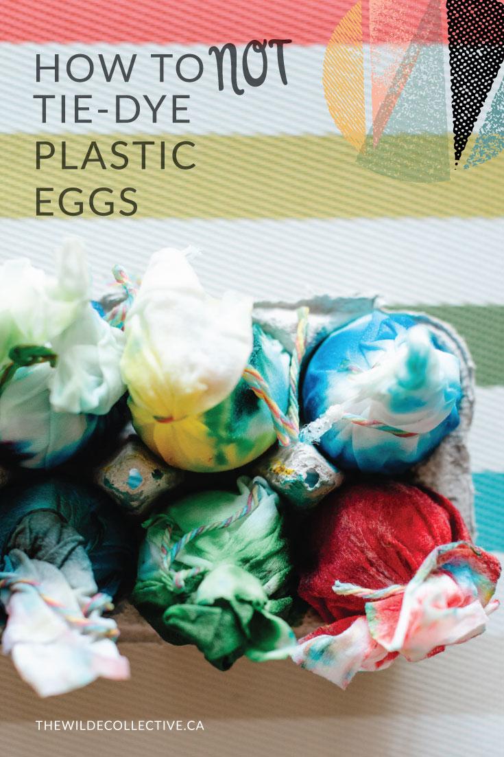 sara-wilde-collective-tie-dye-easter-eggs-food-colouring-pinterest.jpg