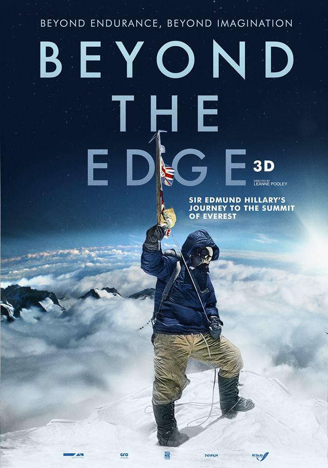 Beyond the Edge Poster.jpg
