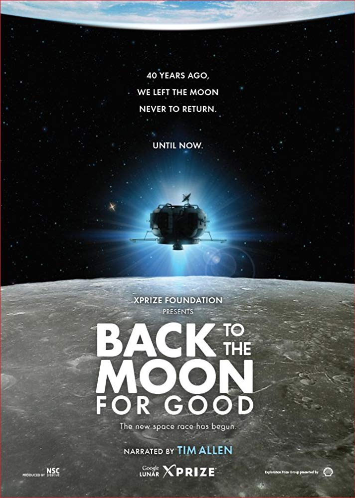 back to the moon.jpg