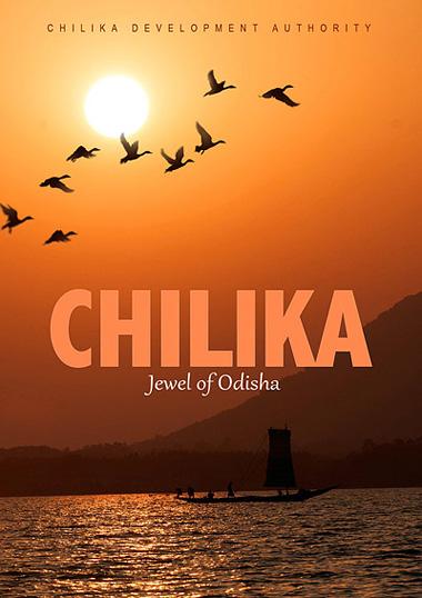 Chilika-film-375.jpg