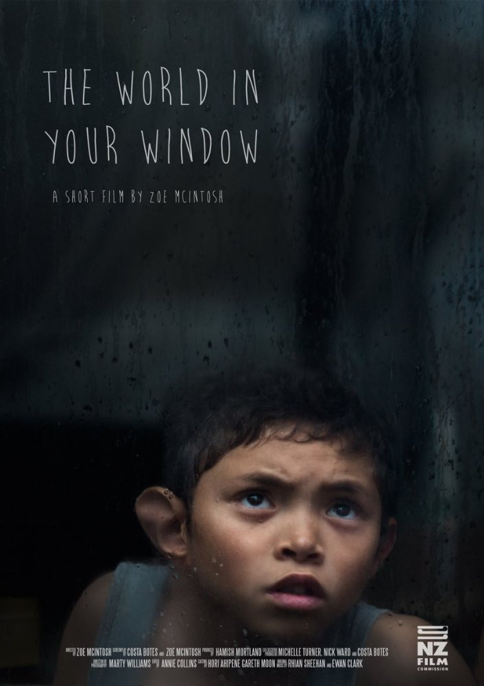 the world in your window poster.jpg