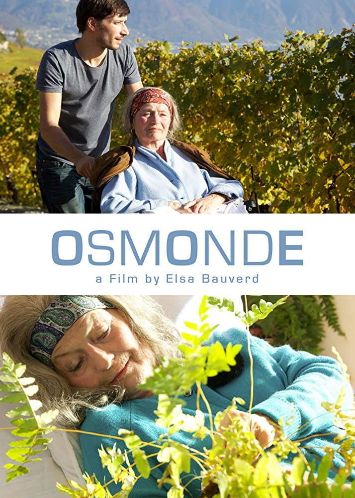 osmonde poster.jpg