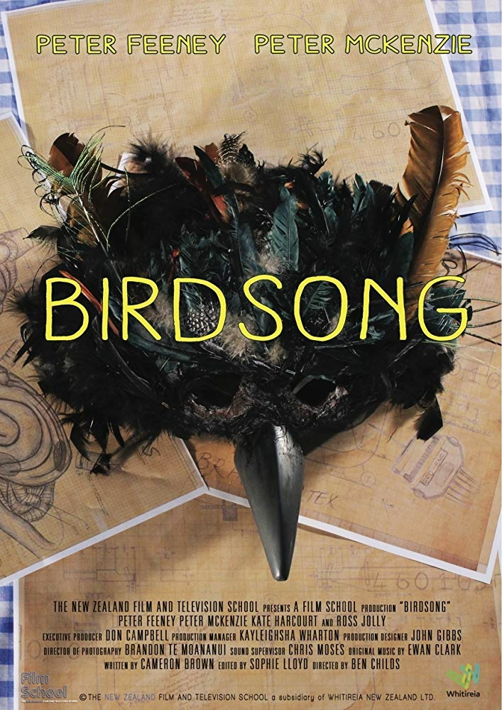 birdsong poster.jpg