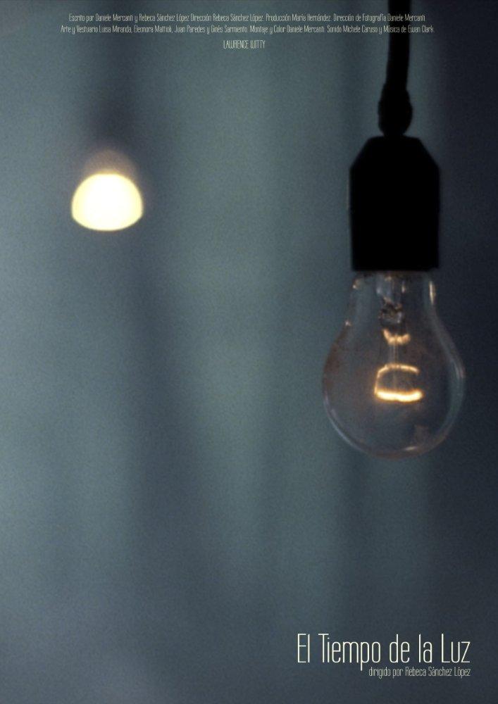 el tiempo de la luz poster.jpg