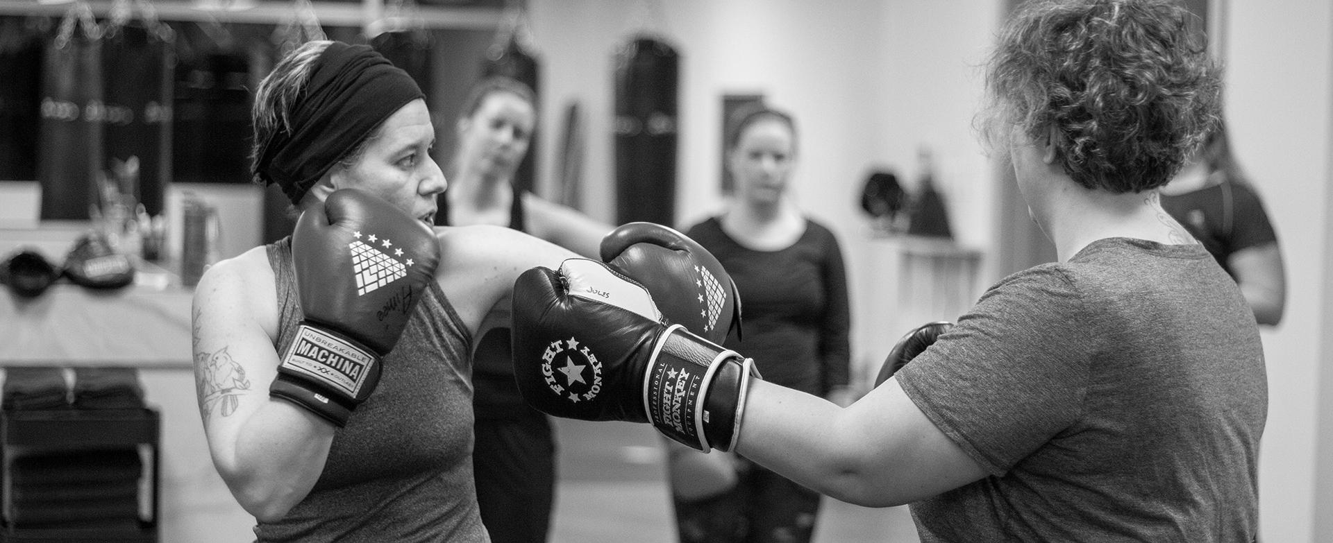 womensboxing4.jpg
