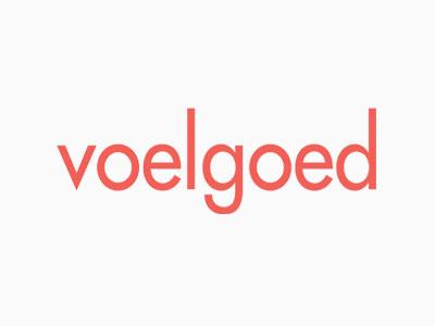 JUNE 2018 -  VOELGOED
