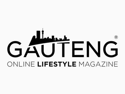 9 OCTOBER 2018 -  GAUTENG ONLINE LIFESTYLE MAGAZINE