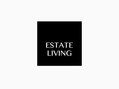 NOVEMBER 2018 -  ESTATE LIVING MAGAZINE