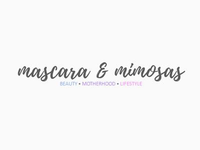 DECEMBER 2018 -  MASCARA & MIMOSAS