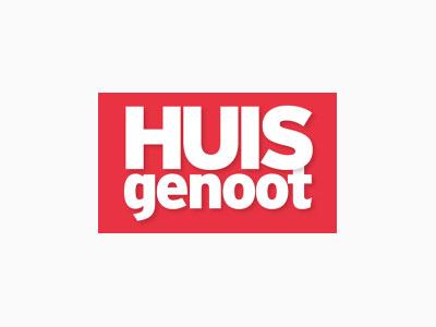 JANUARY 2019 -  HUISGENOOT MAGAZINE
