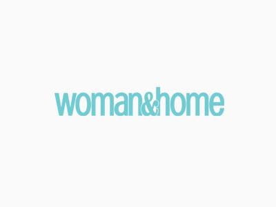 FEBRUARY 2019 -  WOMAN & HOME