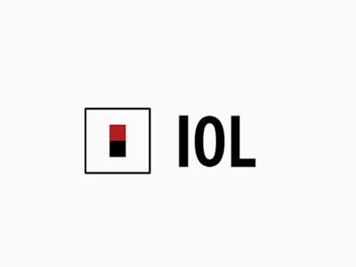 FEBRUARY 2019 -  IOL
