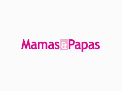 FEBRUARY 2018 -  MAMAS & PAPAS MAGAZINE