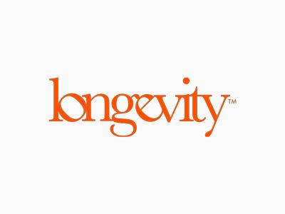 MARCH 2019 -  LONGEVITY