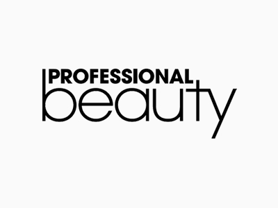 MARCH 2019 -  PROFESSIONAL BEAUTY