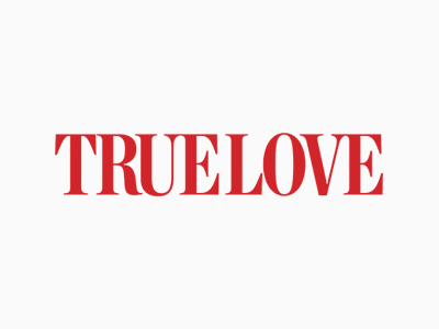 SEPTEMBER 2019 -  TRUE LOVE MAGAZINE
