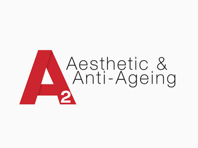 SEPTEMBER 2019 -  A2 AESTHETIC & ANTI-AGEING