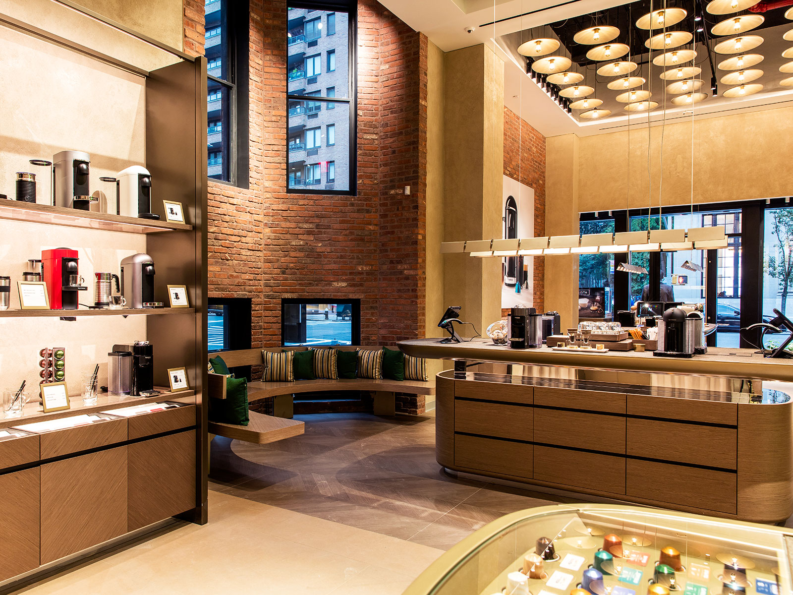 nespresso-madison-boutique-ground-FT-BLOG0917.jpg