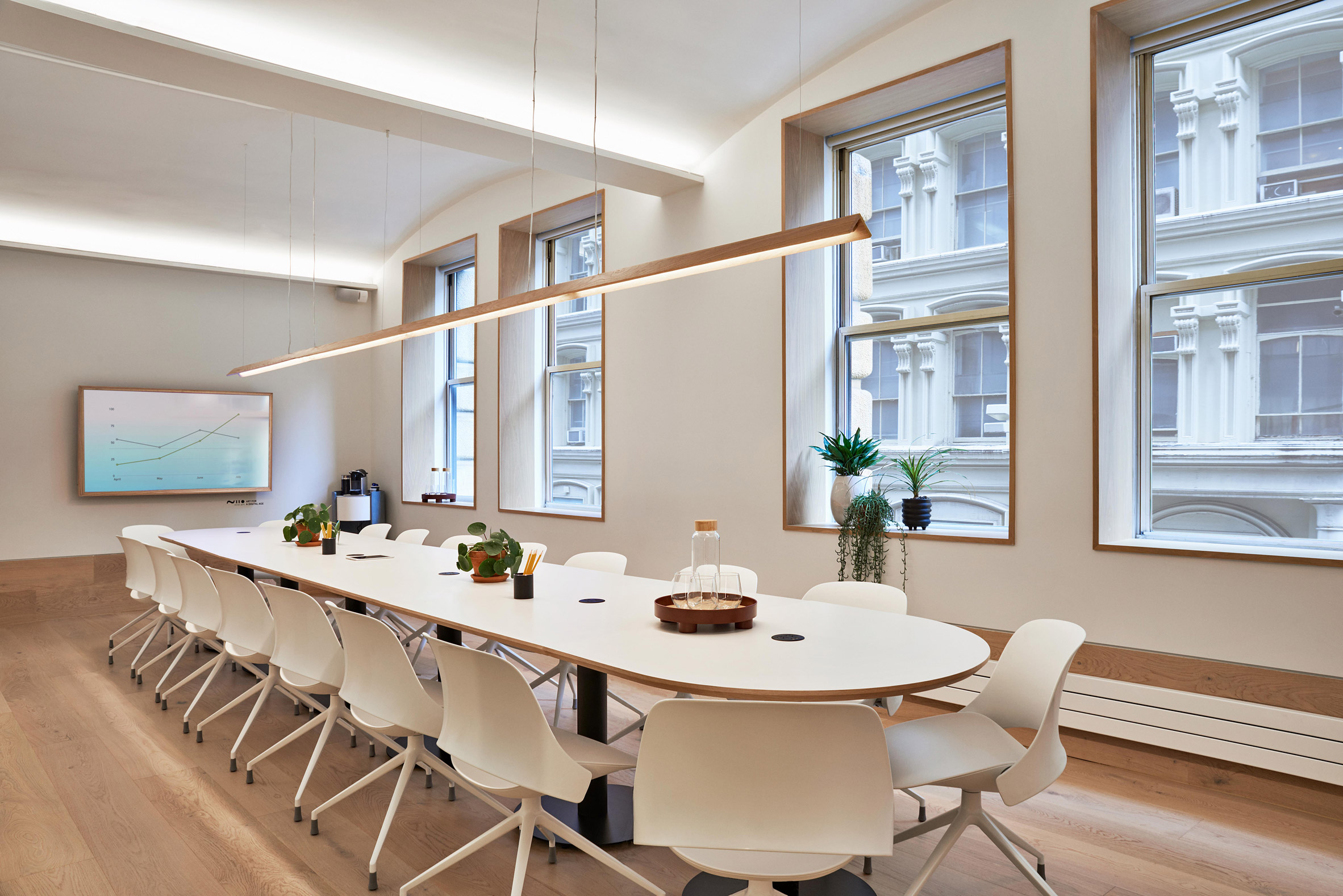 meet-in-place-float-studio-interiors-offices-financial-district-new-york-city-usa_dezeen_2364_col_2-2.jpg