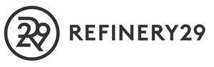 symbol-Refinery29-1.jpg