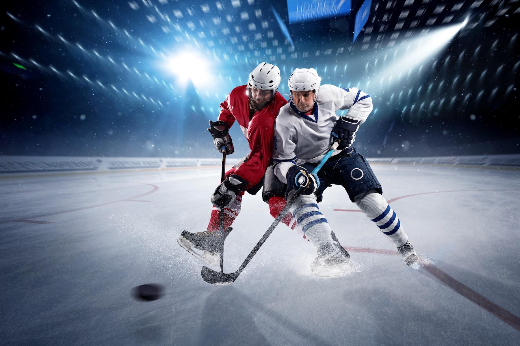 Hockey Nanaimo 7.jpeg