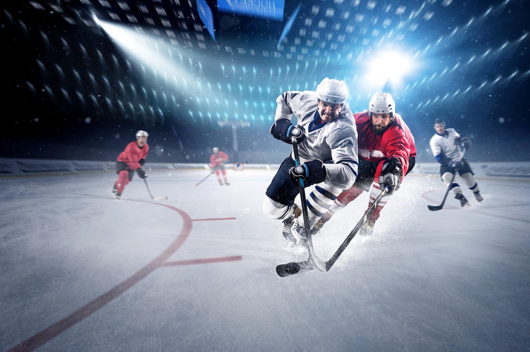 Hockey Nanaimo 4.jpeg