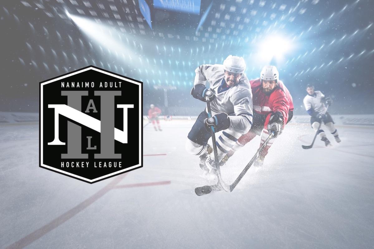 Hockey Nanaimo Header Email.jpg
