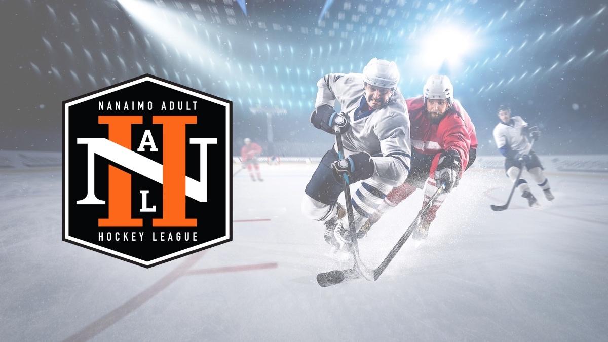 Hockey+Nanaimo+Header+Email+Coloured.jpg