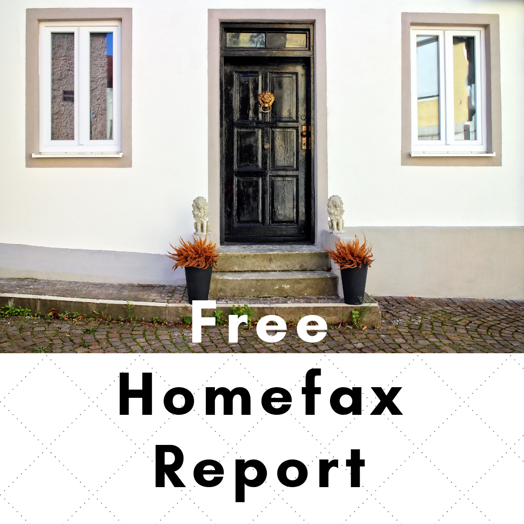 Free Homefax Report.png