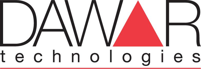 Dawar Logo HIGH RES RGB.jpg