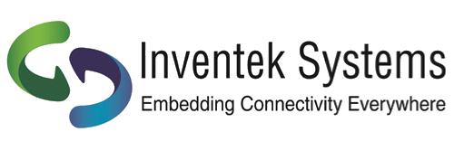Inventek-Logo.png