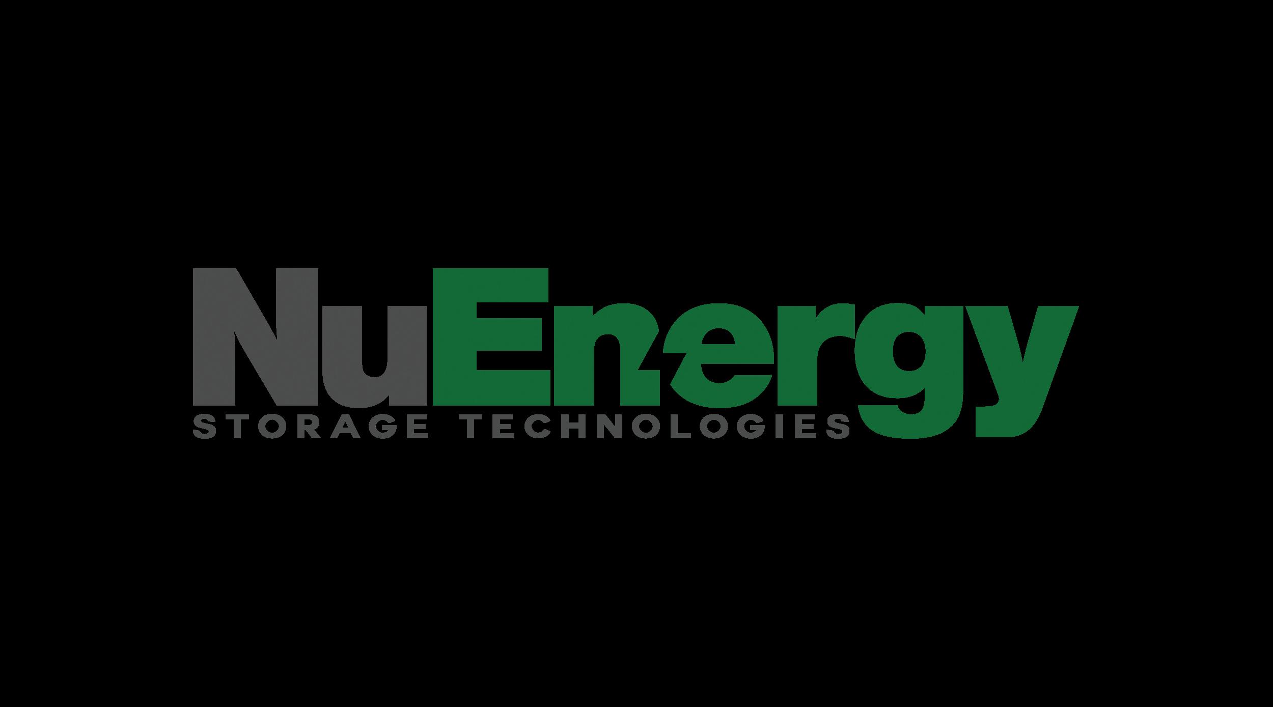 NuEnergy-Final-Logo-Design-noBKG.png