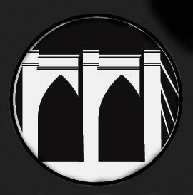 Aponte bridge icon-2.jpg