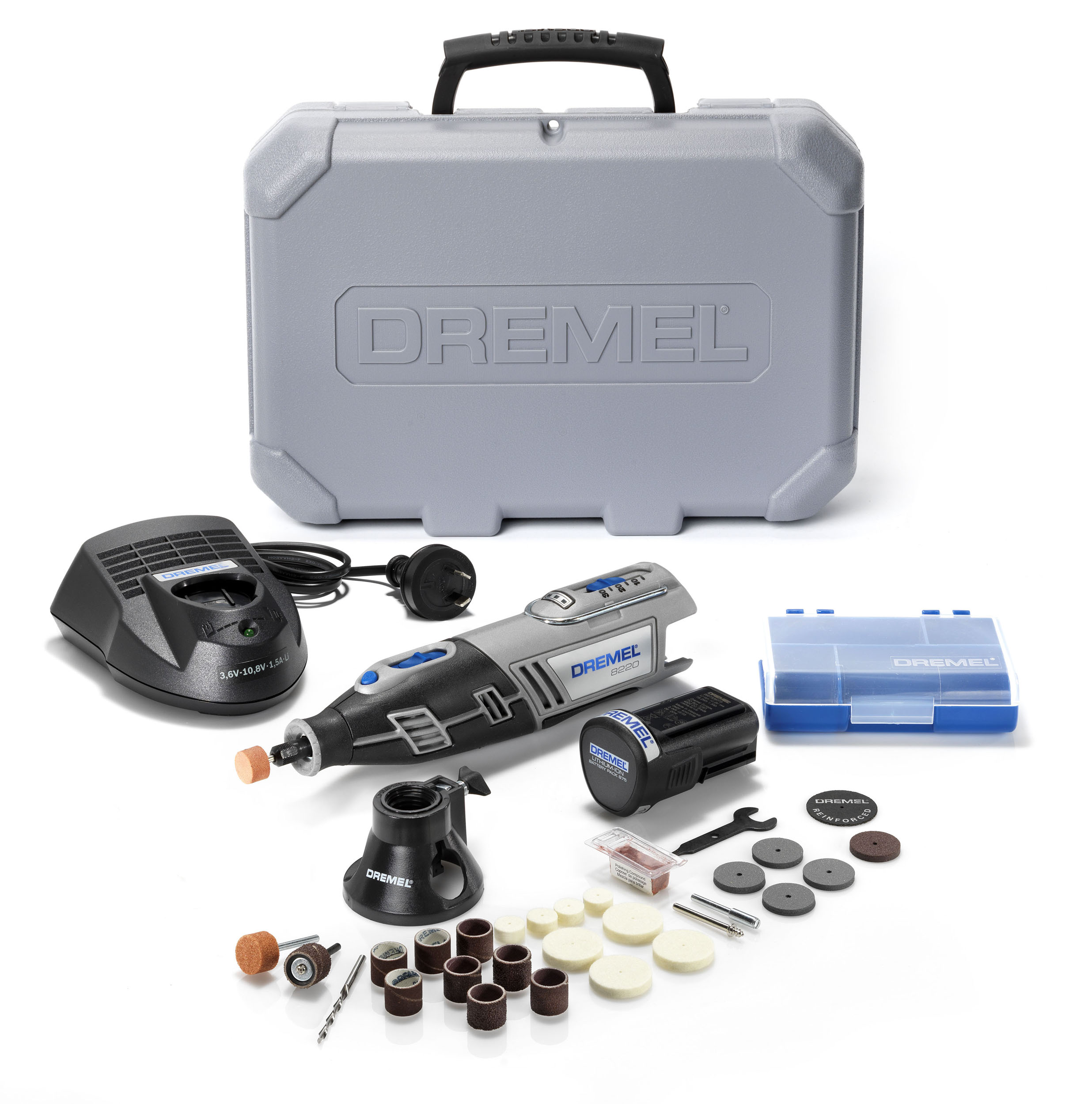 new dremel1.jpg